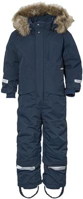 DI501845 BJORNEN KIDS COVERALL