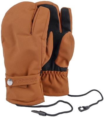 DI501922 PALM YOUTH GLOVES