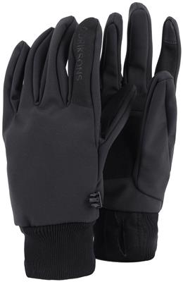 DI501976 ERGO GLOVES