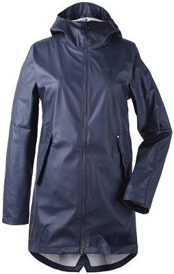 DI502036 DAISY WOMENS JACKET