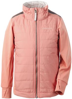 DI502415 EKORREN KIDS JACKET