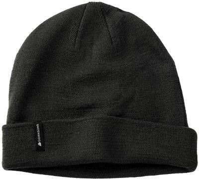 DI502624 KNOP YOUTH HAT