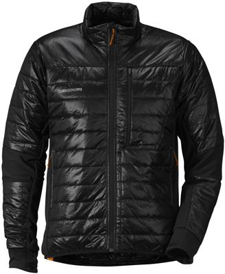 DI574285 CAMPO MENS LIGHTWEIGHT PADDED JACKET