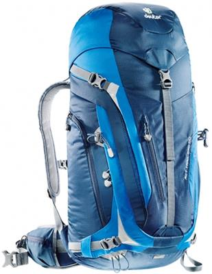 Deuter ACT Trail PRO 40 rygsæk
