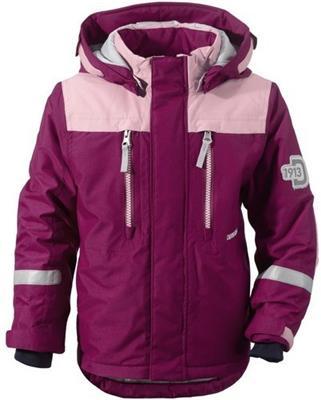 7726da19cc8 didriksons pinch mirage jacket jakker på available via PricePi.com ...
