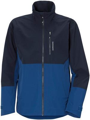 Didriksons Melker jacket