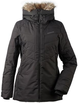 Didriksons Nana Womens Padded Jacket