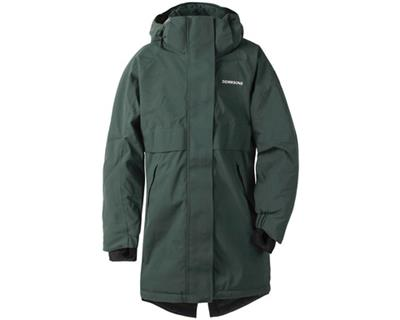 Didriksons Thea Gs Parka