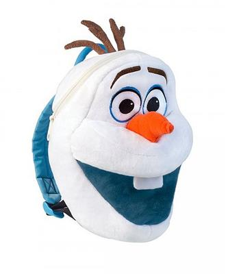 Disney Toddler Backpack  Olaf