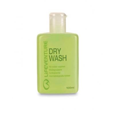 Dry Washel  100ml
