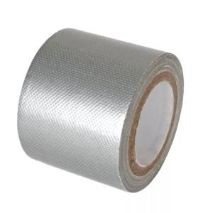 Duct Tape 5m (Silver)