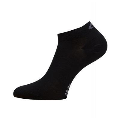 Everyday ankle sock 2pk