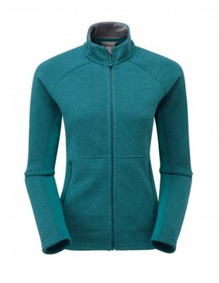 FEM NEUTRON JACKET