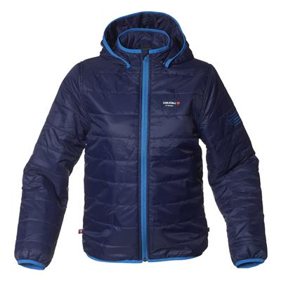 Frost Light Weight padded Jacket