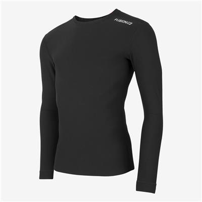 Fusion C3 Long Sleeve Shirt