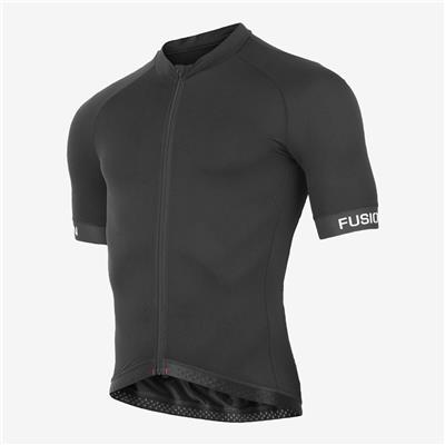 Fusion C3 Plus Cycling Jersey