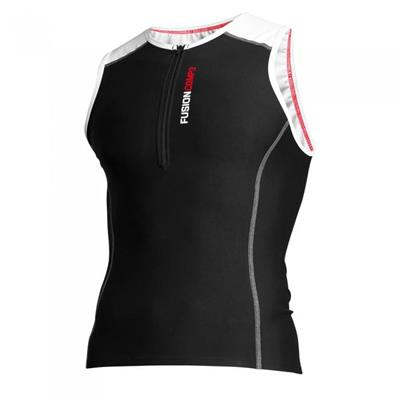 Fusion Multisport top   Outlet