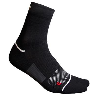 Fusion Pro Sock