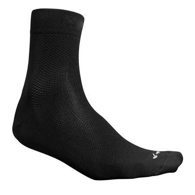 Fusion Race Sock