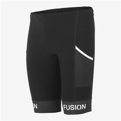 Fusion SLi Short Triatholn Tights Pocket