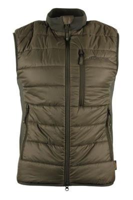 G LOFT Ultra Vest