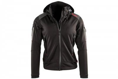 G Loft ISG 20 LADY Jacket New