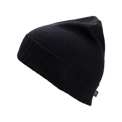 Gjende Hat