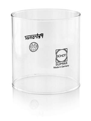 Glass HK350_HK500 Transparent