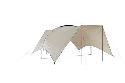 Grand Canyon Shelter 4