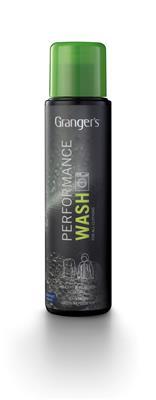 Grangers 30° Performance Cleaner 300 ml