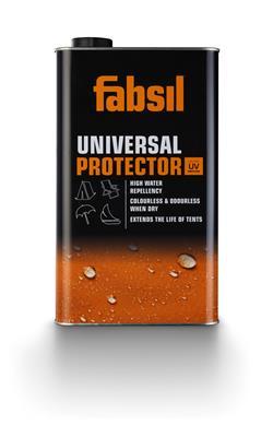 Grangers Fabsil UV 5 liter