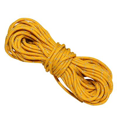 Guy Rope 20 mm_ 15 m