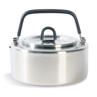 H2O Pot 10l