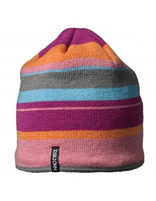 HAWK Knitted Cap