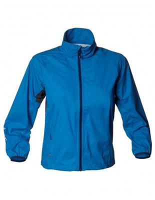 HIGH ACTIVITY Jacket Jr Xtreme Light We