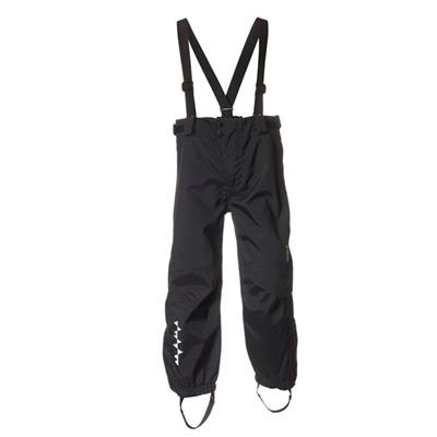 HURRICANE Hard Shell Pant