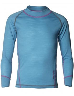 HUSKY Sweater Baselayer