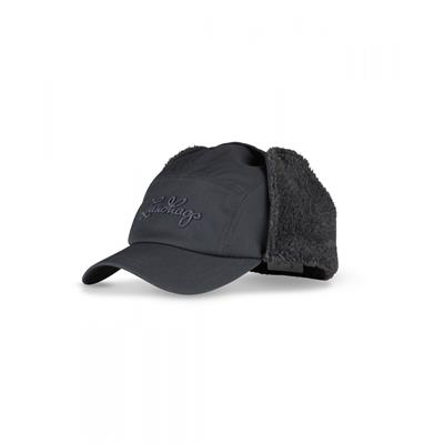 Habe Pile Trapper Hat
