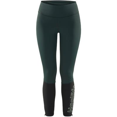 Haglofs LIM Comp Tights
