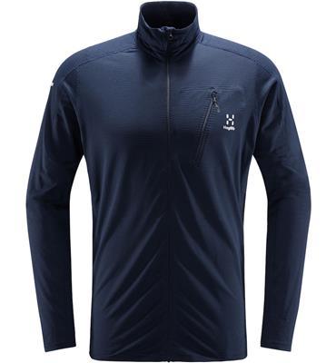 Haglofs LIM Mid Jacket