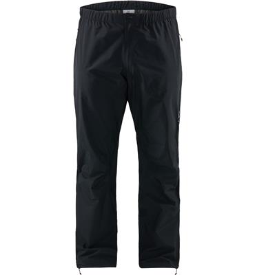 Haglofs LIM Pants Men