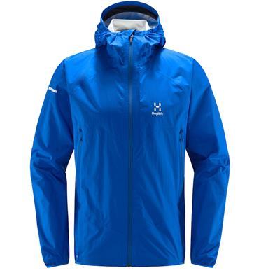 Haglofs LIM Proof Multi Jacket