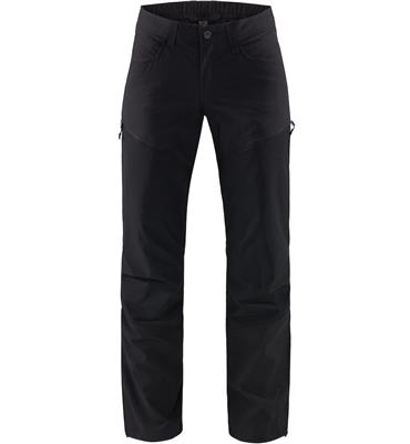Haglofs Mid Flex Pant Women Long