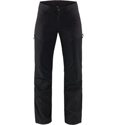 Haglofs Mid Flex Pant Women Short