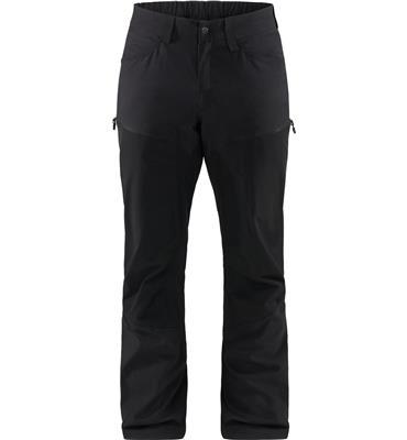 Haglofs Mid Flex Pants Men
