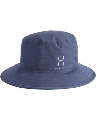 Haglofs Proof Rain Hat