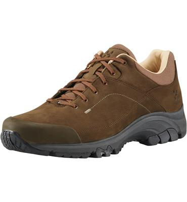 Haglofs Ridge Leather Mens