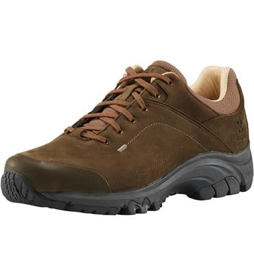 Haglofs Ridge Leather Women