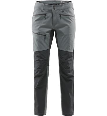 Haglofs Rugged Flex Pant Men