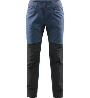 Haglofs Rugged Flex Pants Women